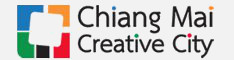 Chiang Mai Creative City - Digital Content Creation