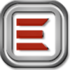 Endurance Technology Logo